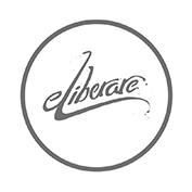 Asociatiafree-partners11