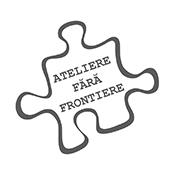 Asociatiafree-partners6